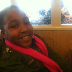 Photo taken at IHOP by Keith N. on 1/2/2013
