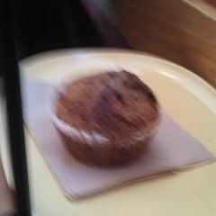 Das Foto wurde bei Panera Bread von Case W. am 1/20/2013 aufgenommen