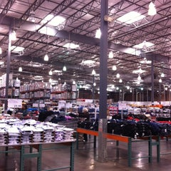 Photo taken at Costco by Ariel M. on 12/19/2012