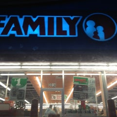 Photo taken at Family Dollar by Jada S. on 12/13/2012