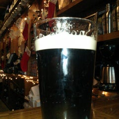 Photo taken at Ruggers Pub by Megan C. on 12/13/2012