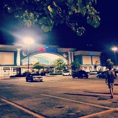 Photo taken at AMC Elmwood Palace 20 by Jordan D. on 6/7/2013