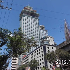 Photo taken at Cebu City by Tristan C. on 1/10/2013