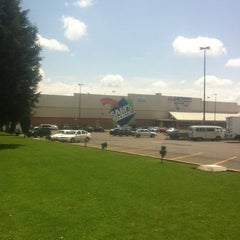 Photo taken at Sam's Club by Carlos B. on 9/16/2012