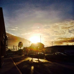 Photo taken at Sprouts Farmers Market by Cassidy U. on 10/16/2014