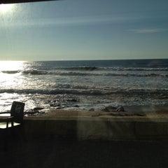 Photo taken at Barraquinha Nova by Ricardo O. on 12/2/2012