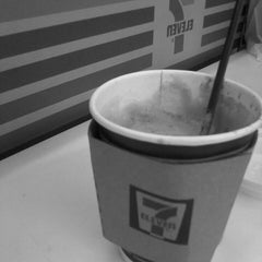 Photo taken at 7-Eleven by Pras D. on 9/1/2013