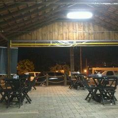 Photo taken at Suco da Orla by Rachel D. on 1/29/2013