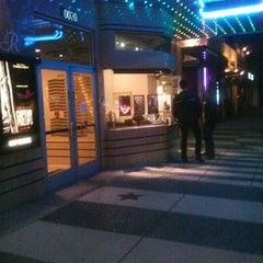 Photo taken at Rialto Cinemas Cerrito by Dougan W. on 11/11/2013