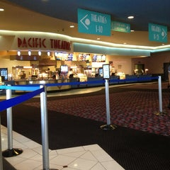 Photo taken at Pacific Theatres Winnetka 21 by Jo R. on 1/25/2013