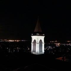 Photo taken at 360 İstanbul by eda e. on 5/25/2013