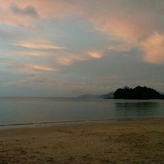Photo taken at The Andaman by Lassla E. on 11/10/2015