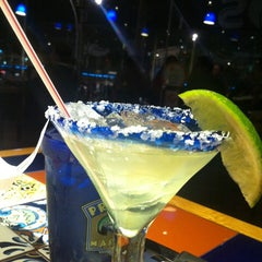 Photo taken at Chili's by Rodrigo P. on 1/18/2013
