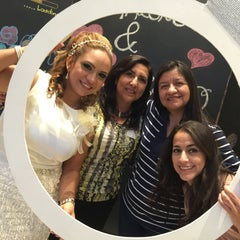 Photo taken at Restaurant El Regio by Vicky L. on 9/26/2015