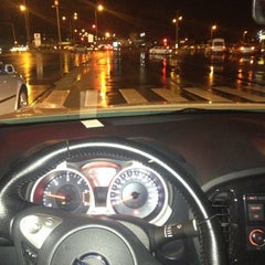 Photo taken at David People by Casanova S. on 12/20/2012