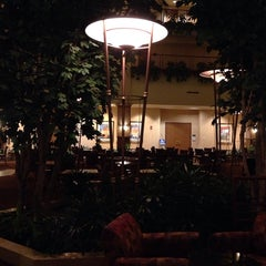 Photo taken at Embassy Suites Hot Springs - Hotel & Spa by Kyle L. on 10/28/2014