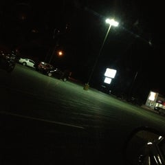 Photo taken at Piggly Wiggly by Ellee W. on 12/23/2012