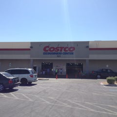 Photo taken at Costco Business Center by Scott B. on 6/4/2013