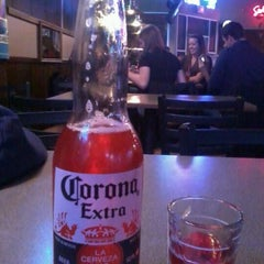 Photo taken at Woody's Bar by Vash S. on 12/31/2011