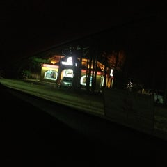 Photo taken at Taco Bell by Bill S. on 3/15/2013
