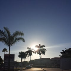 Photo taken at Broward County Southern Regional Courthouse by Samuel P. on 11/12/2014
