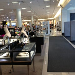 Photo taken at Nordstrom Santa Monica by Кристина З. on 3/22/2013