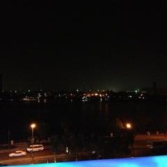Photo taken at Tamarai by Ferah G. on 11/1/2012