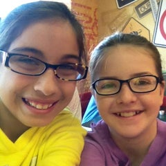 Photo taken at Charley's Grilled Subs by Kennedy M. on 12/28/2012