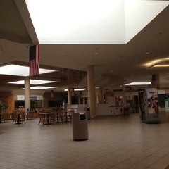 Photo taken at Heritage Mall by An M. on 2/17/2013