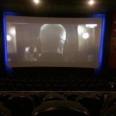 Photo taken at Regal Cinemas Broward Stadium 12 & RPX by Dayron A. on 8/24/2014