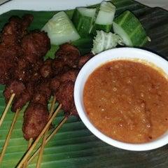 Photo taken at Gokul Vegetarian Restaurant by Lavin on 11/24/2014