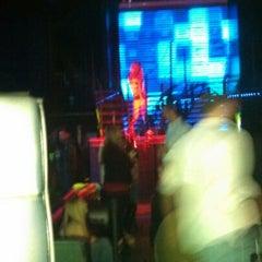 Photo taken at Vex by Kavonna P. on 12/30/2012