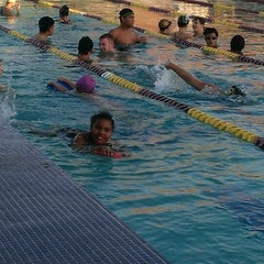 Photo taken at Los Medanos College by Linda G. on 6/7/2014