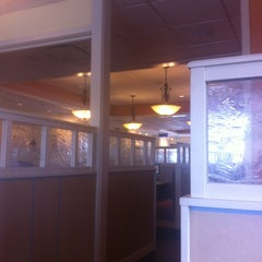 Photo taken at IHOP by Maggie S. on 5/22/2013