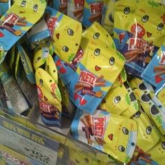 Photo taken at イトーヨーカドー 我孫子南口店 by masanobun on 6/28/2014