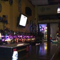Photo taken at El Patron Mexican Grill by Leonardo S. on 1/15/2013