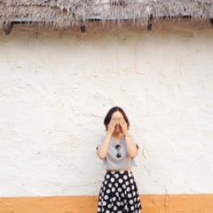 Photo taken at Lawana Escape (Lawana Beach Resort) by PHAKANIT B. on 2/16/2014