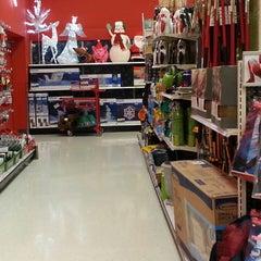 Photo taken at Target by Rachel B. on 10/7/2014