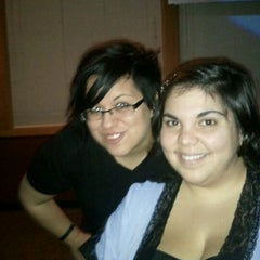 Photo taken at Big D's Bar & Grill by Janna S. on 1/10/2013