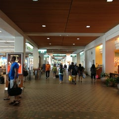 Photo taken at Albuquerque International Sunport (ABQ) by Marquez on 6/30/2013