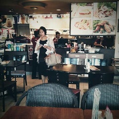 Photo taken at Black Canyon (แบล็คแคนยอน) by T 8 T on 5/12/2013