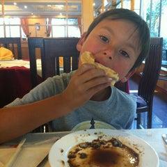 Photo taken at Restaurant Casa China by Carolac22 on 4/24/2015