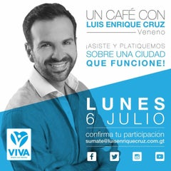 Photo taken at Restaurante Nais Próceres by Jay C. on 7/6/2015