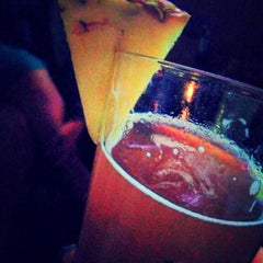 Photo taken at Kelly's Pub by HayÐeé R. on 5/25/2014