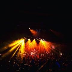Photo taken at Electric Brixton by Rafa L. on 10/25/2015