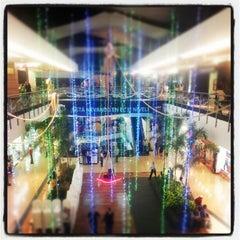 Photo taken at Premium Plaza Centro Comercial by Hugo Alejandro Q. on 12/1/2012