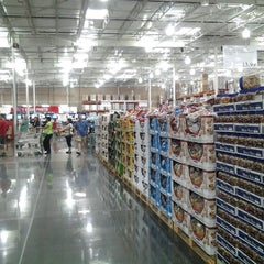 Photo taken at Costco Wholesale by Frank H. on 10/16/2012