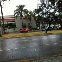 Photo taken at Plaza Bonita by Ele N. on 12/31/2012