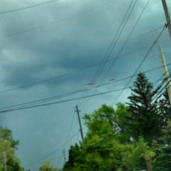 Photo taken at Concord Township by Mike H. on 5/31/2013