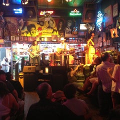 Photo taken at Robert's Western World by Mike C. on 7/13/2013
